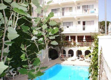 Hotel Ca's Bombu günstig bei weg.de buchen - Bild von Coral Travel