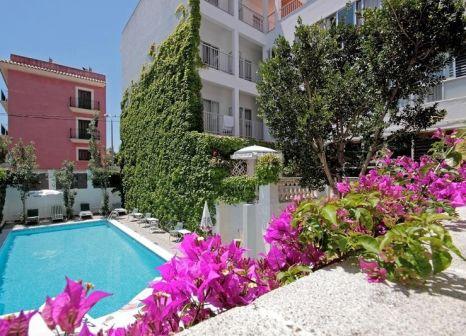 Hotel Ca's Bombu in Mallorca - Bild von Coral Travel