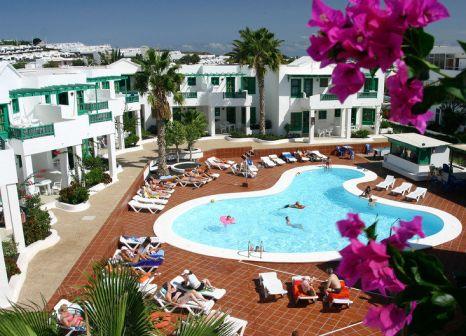 Hotel Luz Y Mar Apartments 2 Bewertungen - Bild von Coral Travel