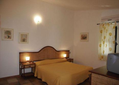 Hotelzimmer mit Reiten im Agriturismo Ruralia