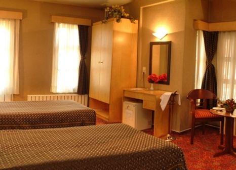 Hotelzimmer mit Clubs im Sunlight Hotel