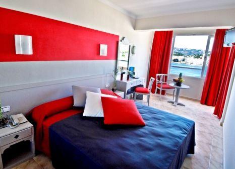 Hotelzimmer mit Reiten im Playas del Rey
