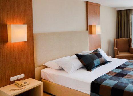 Hotelzimmer mit Wassersport im The Panorama Hill