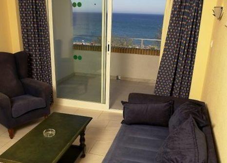 Hotelzimmer mit Clubs im Apartamentos Buensol
