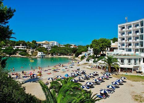 Hotel Playa Santandria 3 Bewertungen - Bild von Coral Travel