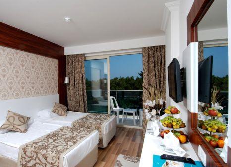 Hotelzimmer mit Fitness im Maya World Hotel