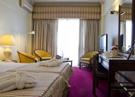 Hotel VIP Executive Diplomatico in Region Lissabon und Setúbal - Bild von Coral Travel