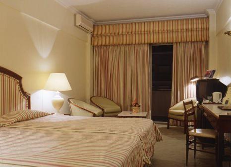 Hotel VIP Executive Diplomatico 49 Bewertungen - Bild von Coral Travel