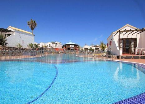 Hotel Fuerteventura Beach Club 95 Bewertungen - Bild von Coral Travel