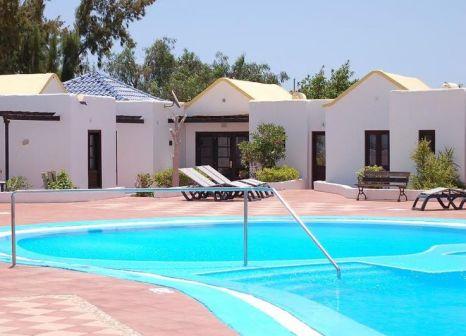 Hotel Fuerteventura Beach Club in Fuerteventura - Bild von Coral Travel
