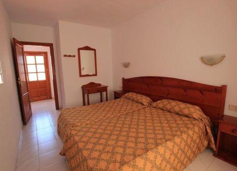 Hotelzimmer im Fuerteventura Beach Club günstig bei weg.de