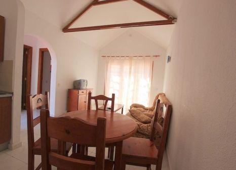 Hotelzimmer mit Aerobic im Fuerteventura Beach Club