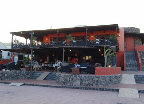 Hotel Fuerteventura Beach Club günstig bei weg.de buchen - Bild von Coral Travel