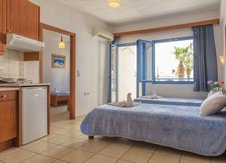 Hotel Nana Angela 2 Bewertungen - Bild von Coral Travel