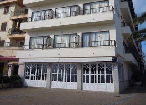 Hotel Port Corona günstig bei weg.de buchen - Bild von Coral Travel