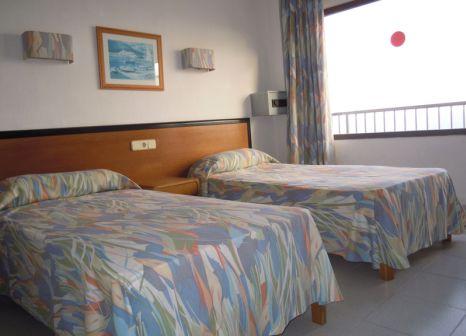 Hotel Port Corona in Mallorca - Bild von Coral Travel