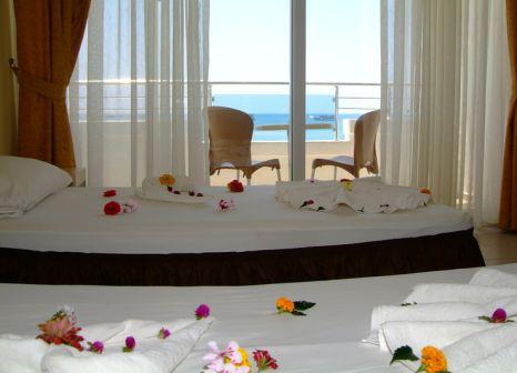 Hotelzimmer im Side Beach Club günstig bei weg.de