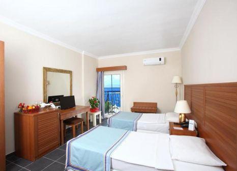 Hotelzimmer mit Fitness im Bodrum Bay Resort