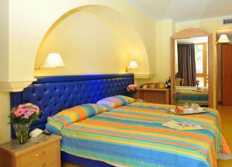 Hotel Malcesine in Oberitalienische Seen & Gardasee - Bild von Coral Travel