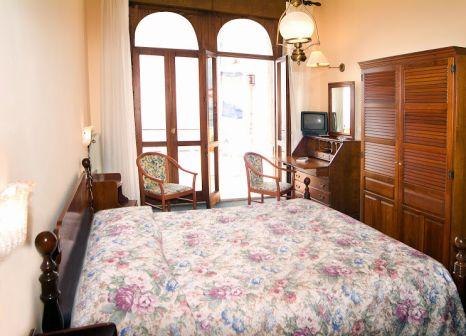 Hotel Malcesine 39 Bewertungen - Bild von Coral Travel