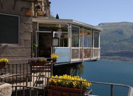 Hotel Miralago günstig bei weg.de buchen - Bild von Coral Travel