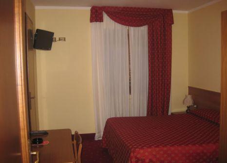 Hotel Miralago 9 Bewertungen - Bild von Coral Travel