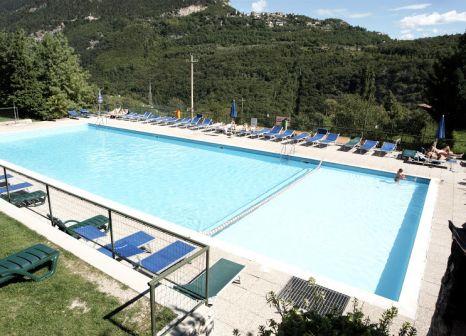 Hotel Miralago in Oberitalienische Seen & Gardasee - Bild von Coral Travel