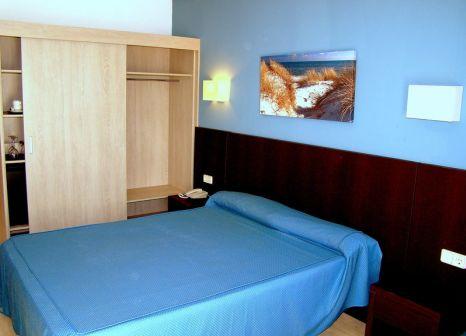 Hotelzimmer im AluaSun Torrenova günstig bei weg.de