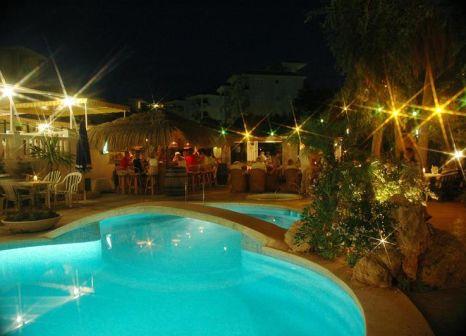 Hotel Mayurca günstig bei weg.de buchen - Bild von Coral Travel