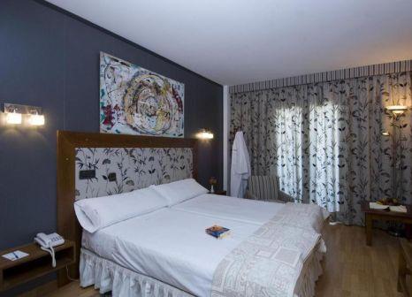 Hotel Mayurca in Mallorca - Bild von Coral Travel