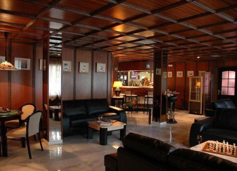 Hotel Mayurca 148 Bewertungen - Bild von Coral Travel