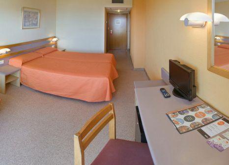 Hotelzimmer mit Wassersport im Mercury