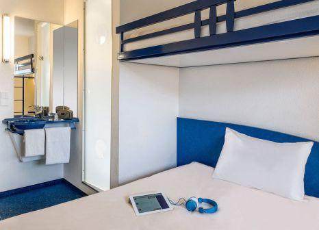 ibis Muenchen City Ost Hotel in Bayern - Bild von Coral Travel