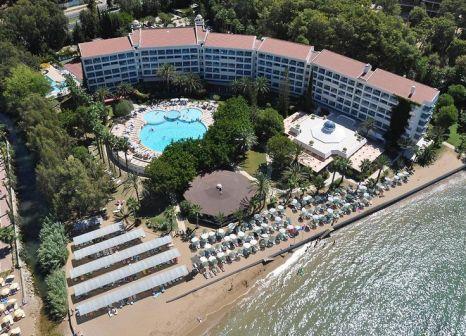 Hotel Top günstig bei weg.de buchen - Bild von Coral Travel