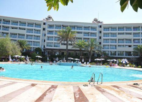 Hotel Top 217 Bewertungen - Bild von Coral Travel