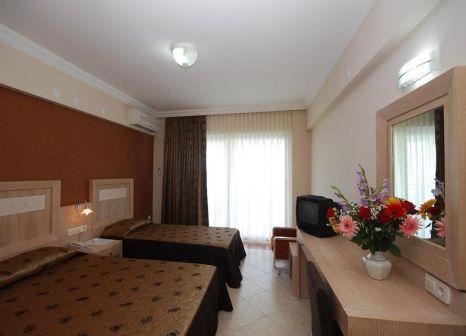 Hotelzimmer im Top günstig bei weg.de