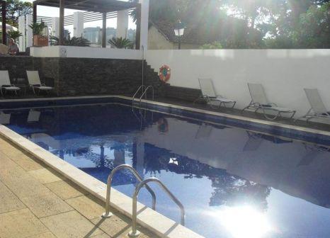 Saboia Estoril Hotel günstig bei weg.de buchen - Bild von Coral Travel