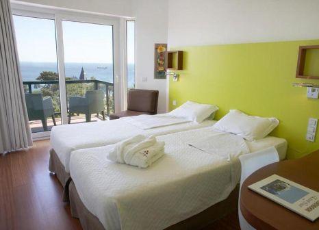 Saboia Estoril Hotel 13 Bewertungen - Bild von Coral Travel