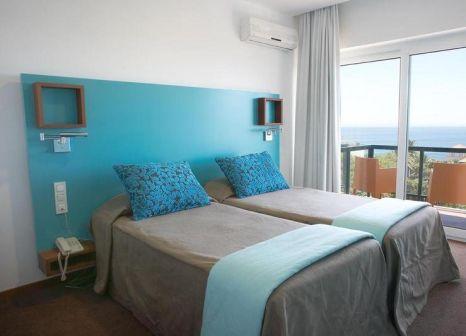 Hotelzimmer mit Reiten im Saboia Estoril Hotel