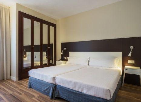 Hotelzimmer mit Surfen im Atiram Arenas