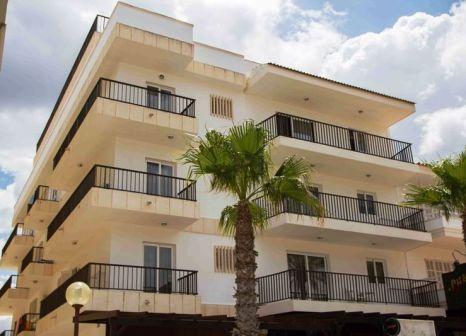 Hotel Charly's 14 Bewertungen - Bild von Coral Travel