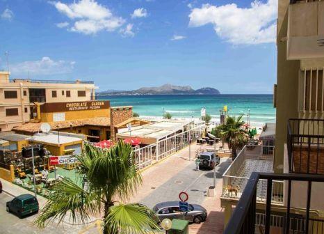 Hotel Charly's in Mallorca - Bild von Coral Travel