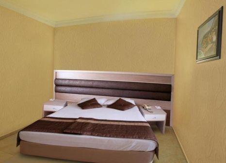 Hotelzimmer im Pine Beach Boutique Hotel günstig bei weg.de