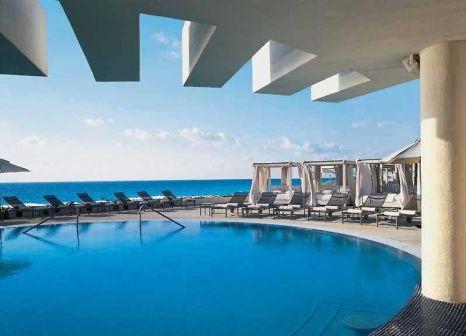 Hotel Live Aqua Beach Resort Cancun in Riviera Maya & Insel Cozumel - Bild von Coral Travel