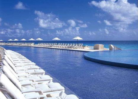 Hotel Live Aqua Beach Resort Cancun 1 Bewertungen - Bild von Coral Travel