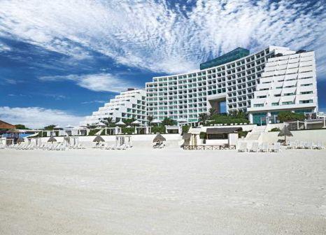 Hotel Live Aqua Beach Resort Cancun günstig bei weg.de buchen - Bild von Coral Travel