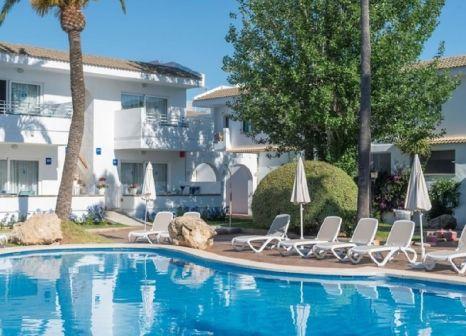 Hotel Solecito Apartamentos günstig bei weg.de buchen - Bild von Coral Travel