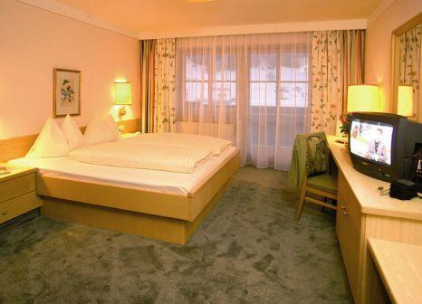 Hotelzimmer mit Golf im Salzburger Hof