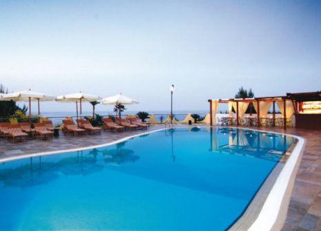 Hotel Baia dei Faraglioni günstig bei weg.de buchen - Bild von Coral Travel