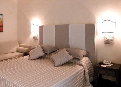 Hotel Baia dei Faraglioni 1 Bewertungen - Bild von Coral Travel